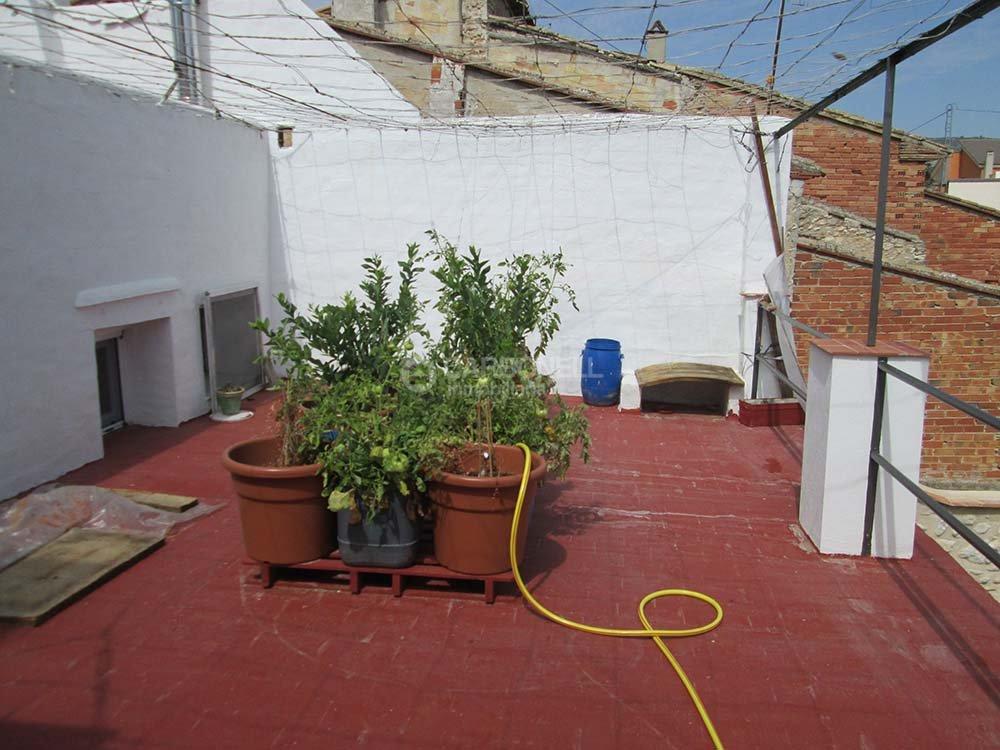 Casas en muro de alcoy beautiful photo u casa rural aire with casas en muro de alcoy great - Casa rural alcoy ...