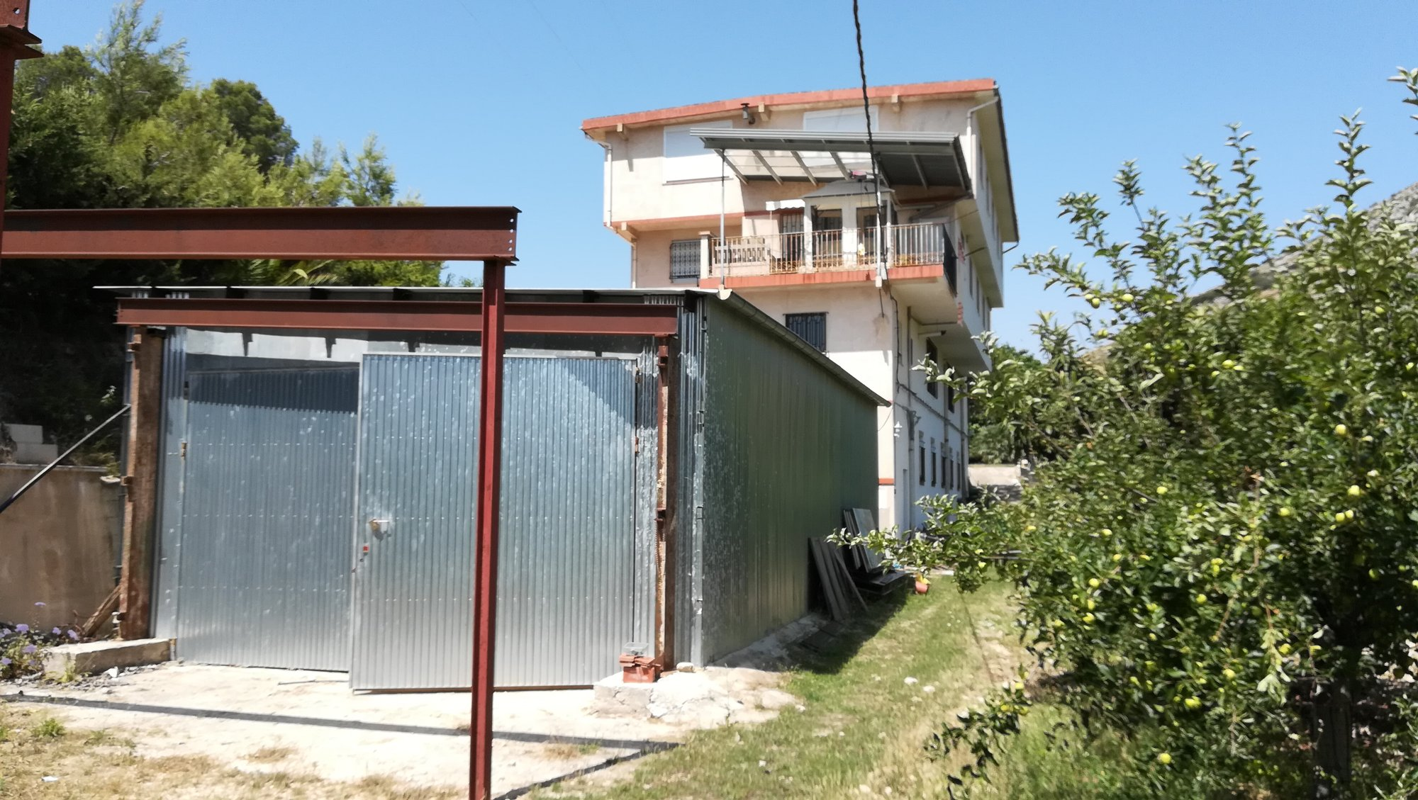 A17042: Villa for sale in AGRES