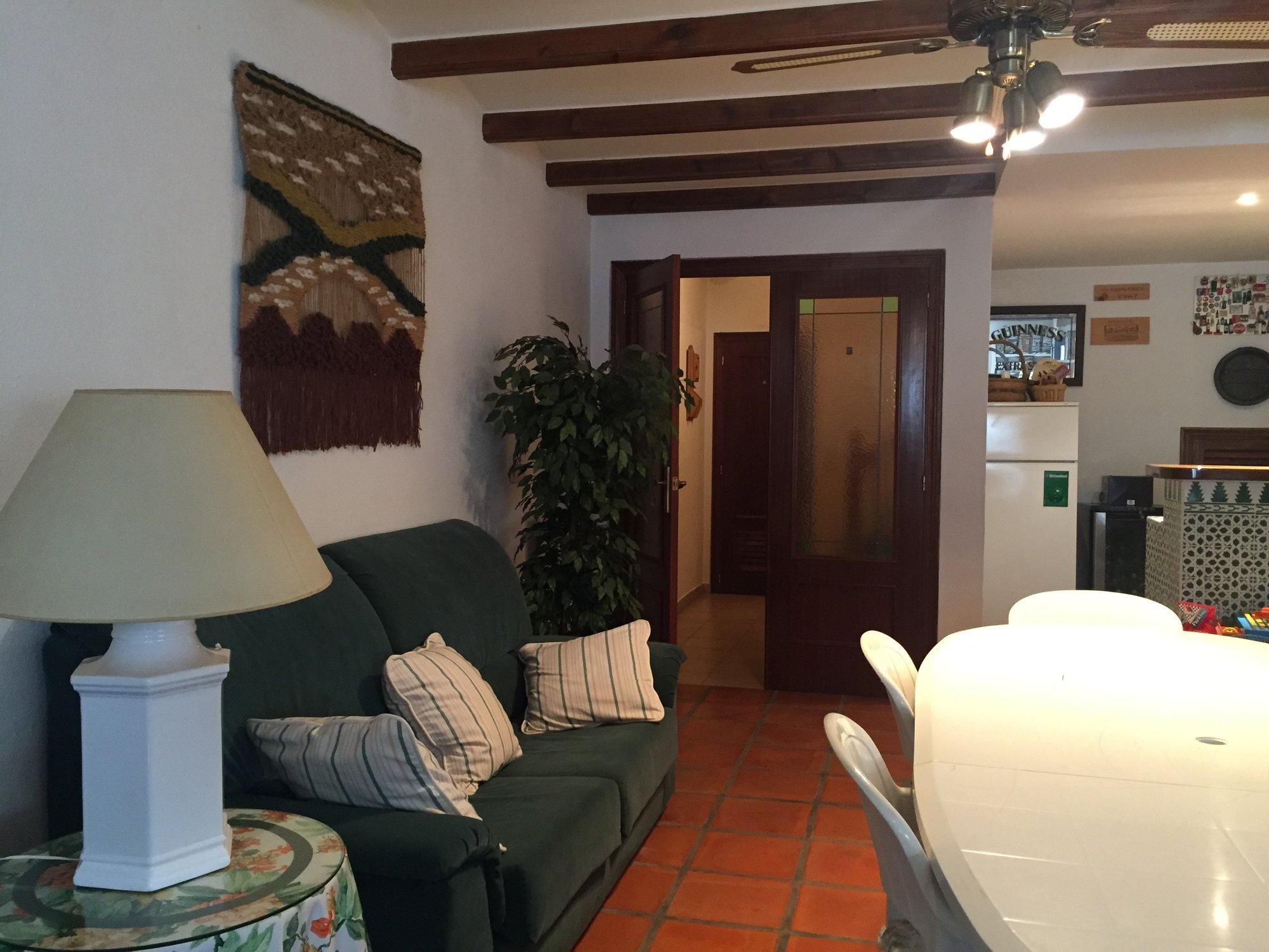 A10448: Villa for sale in COCENTAINA