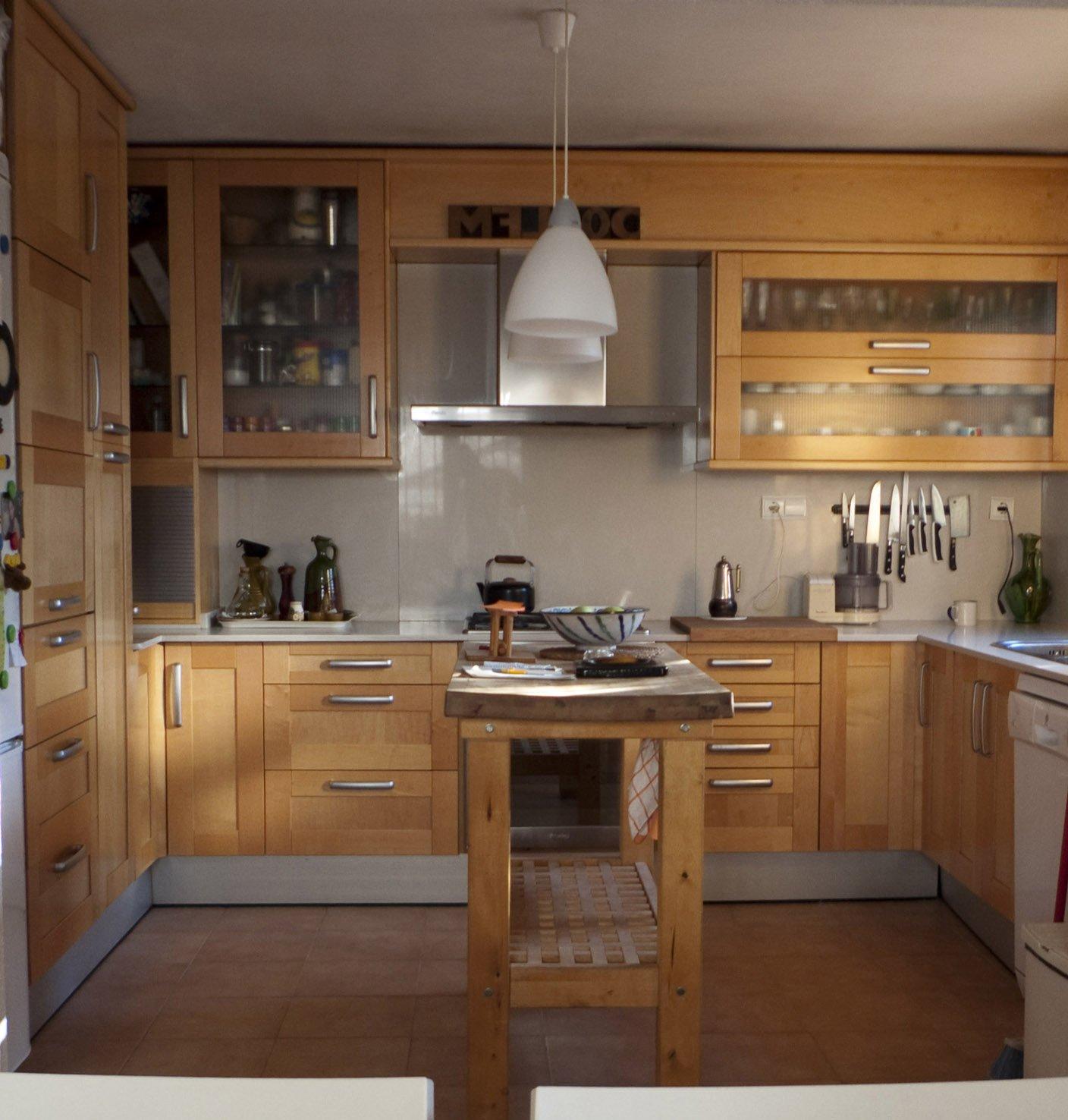 A16529: Villa for sale in TIBI