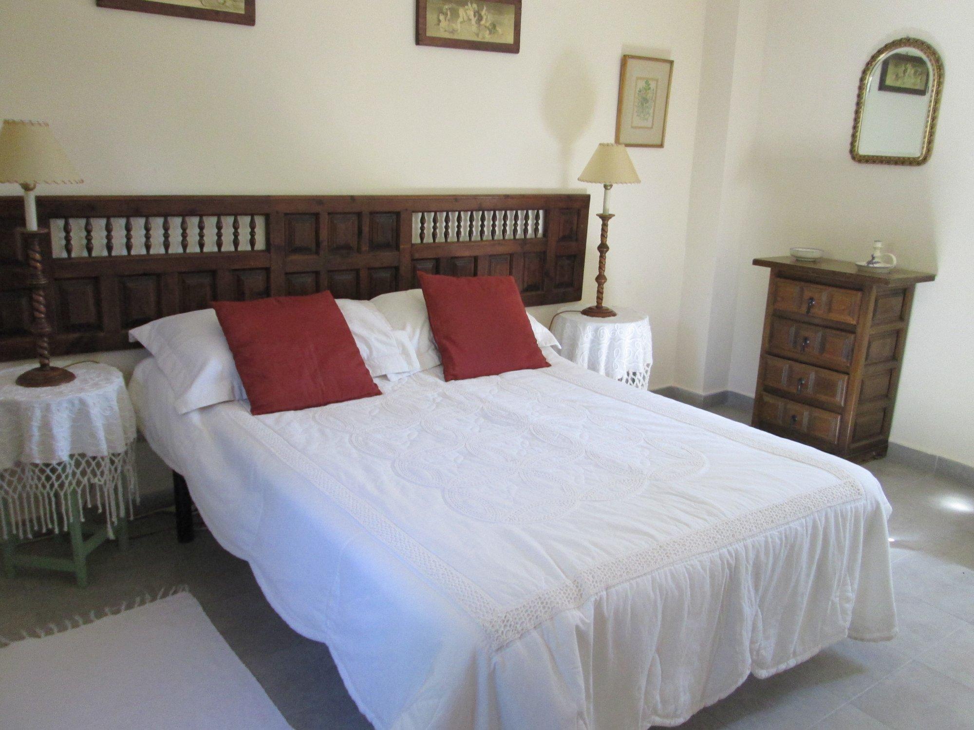 A14090: Villa for sale in TURBALLOS