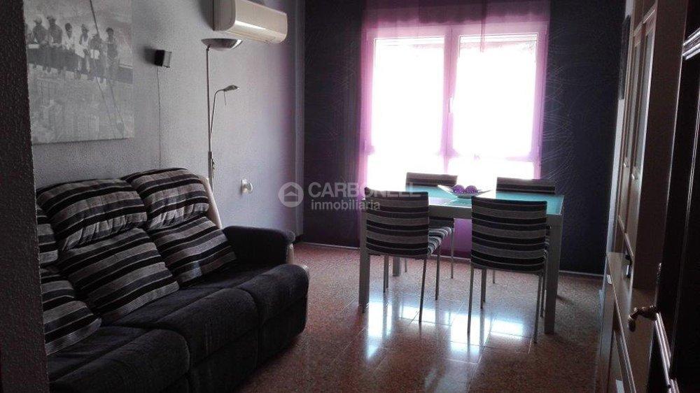 Venta de piso en alcoy ficha de inmueble n 13836 for Pisos de alquiler en alcoy