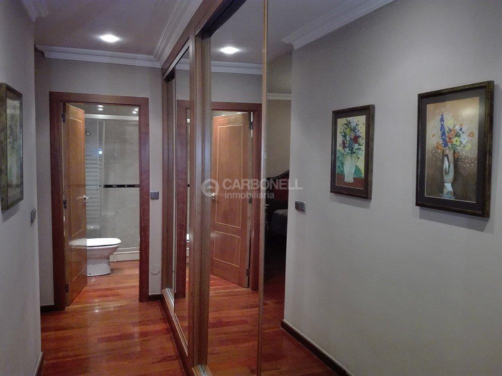 Venta piso en Alcoy 10