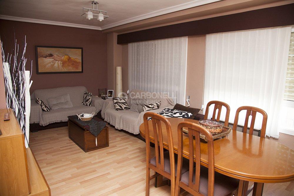 Venta piso en Alcoy 3