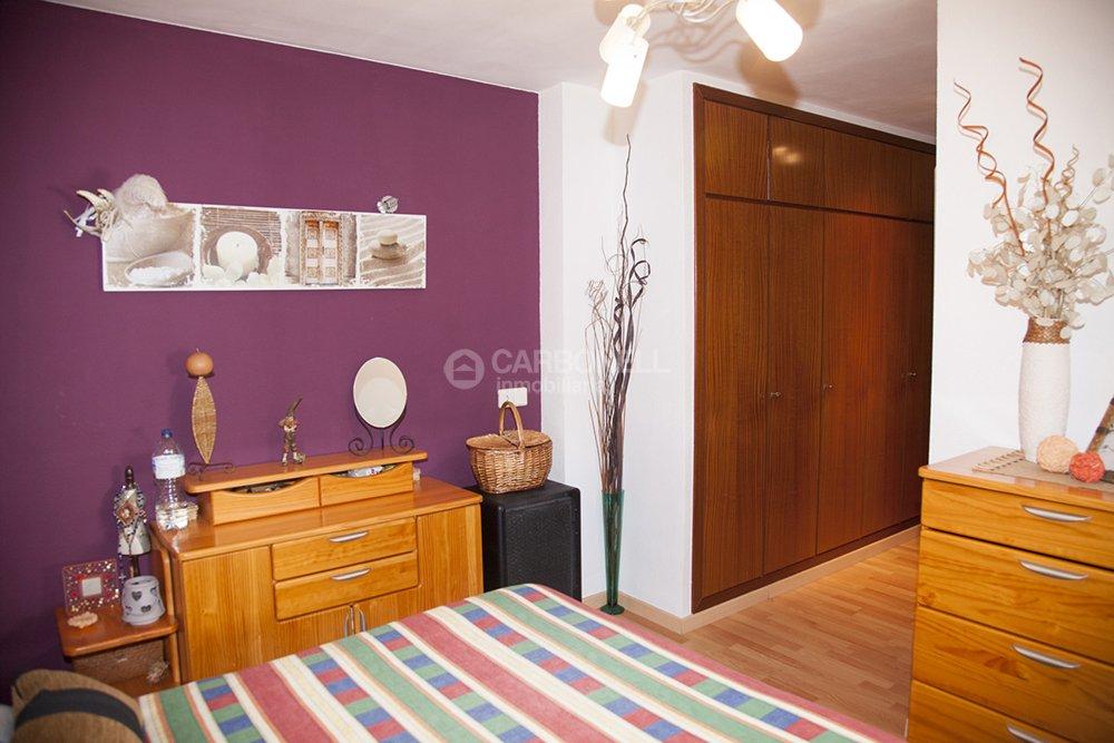 Venta piso en Alcoy 4