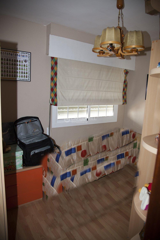 Venta piso en Alcoy 11