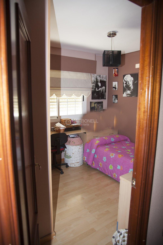 Venta piso en Alcoy 14