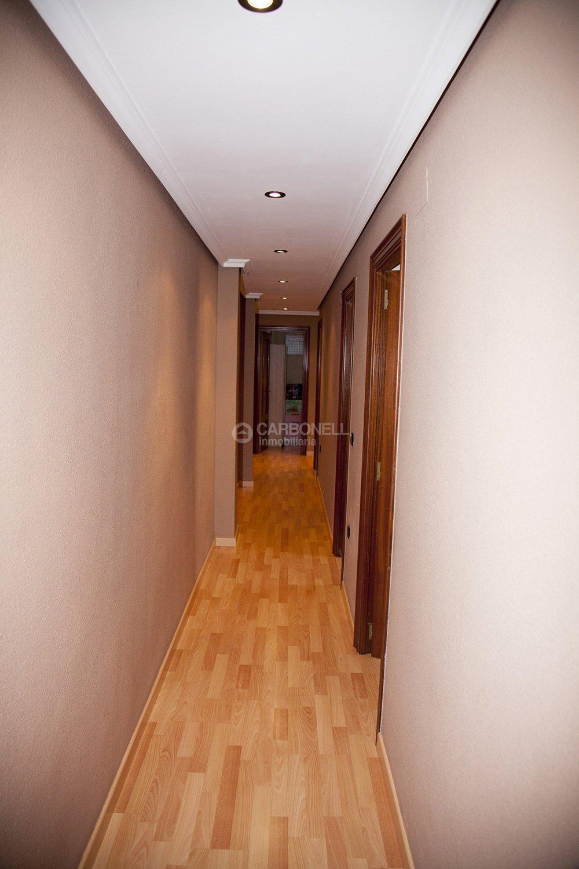 Venta piso en Alcoy 15