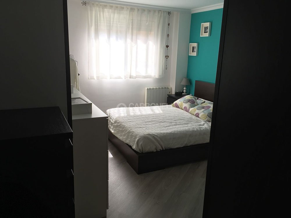 Venta piso en Alcoy 8