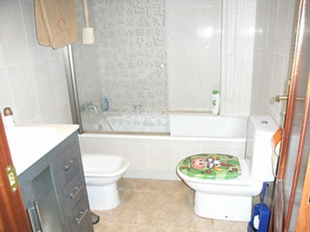 Venta de piso en alcoy ficha de inmueble n 8190 - Piso alquiler alcoy ...