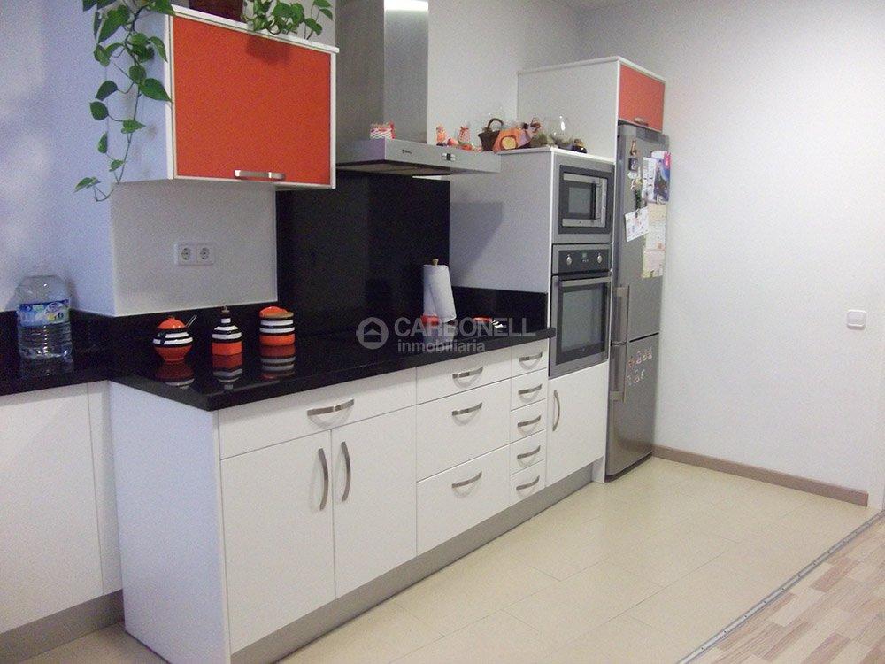 Venta casa en Benissoda 2