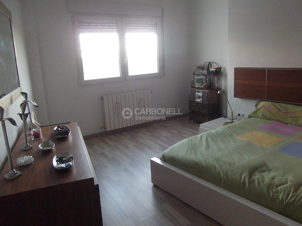 Venta casa en Benissoda 7