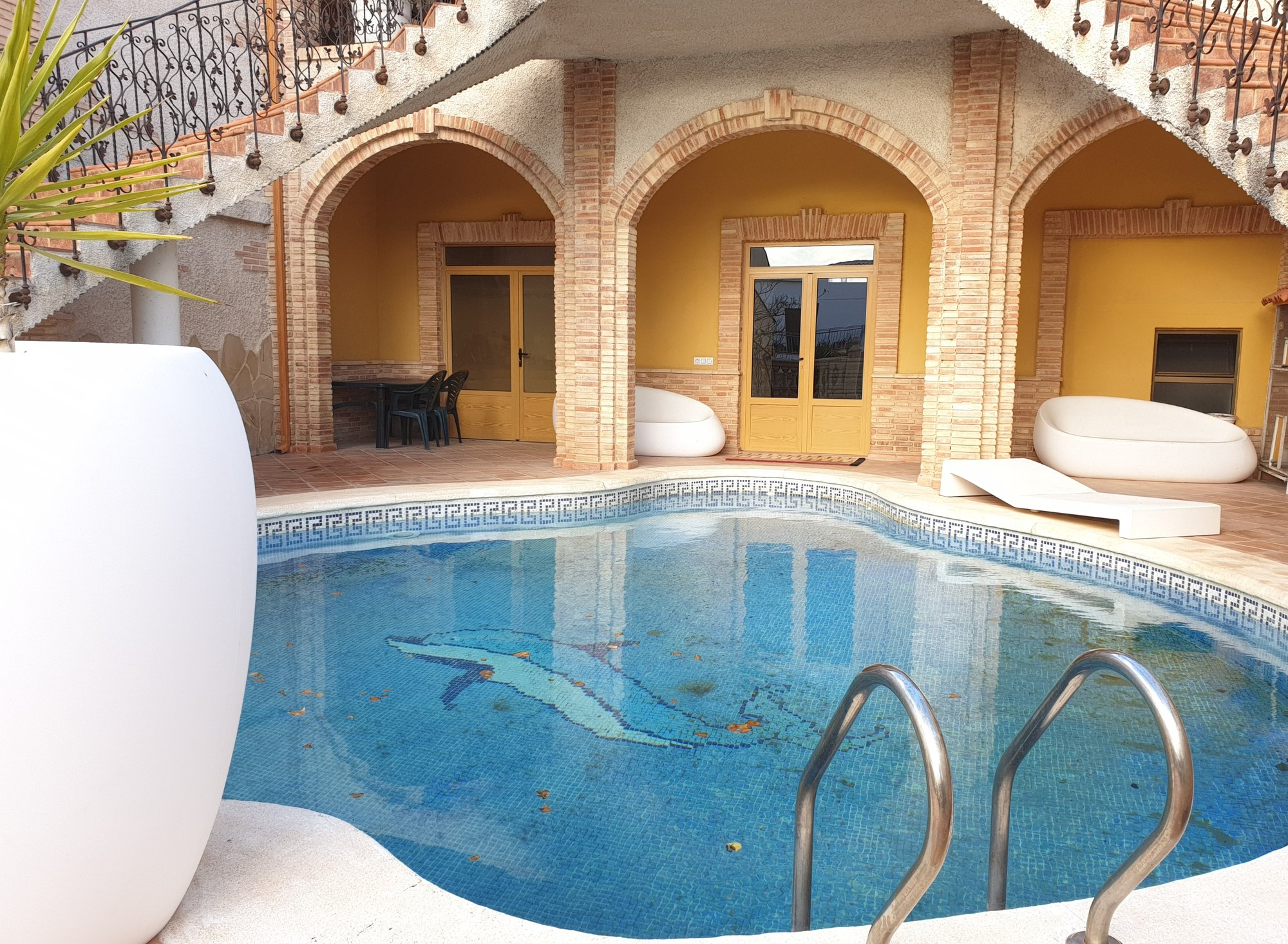 Ref:O10939 Villa For Sale in MONTAVERNER