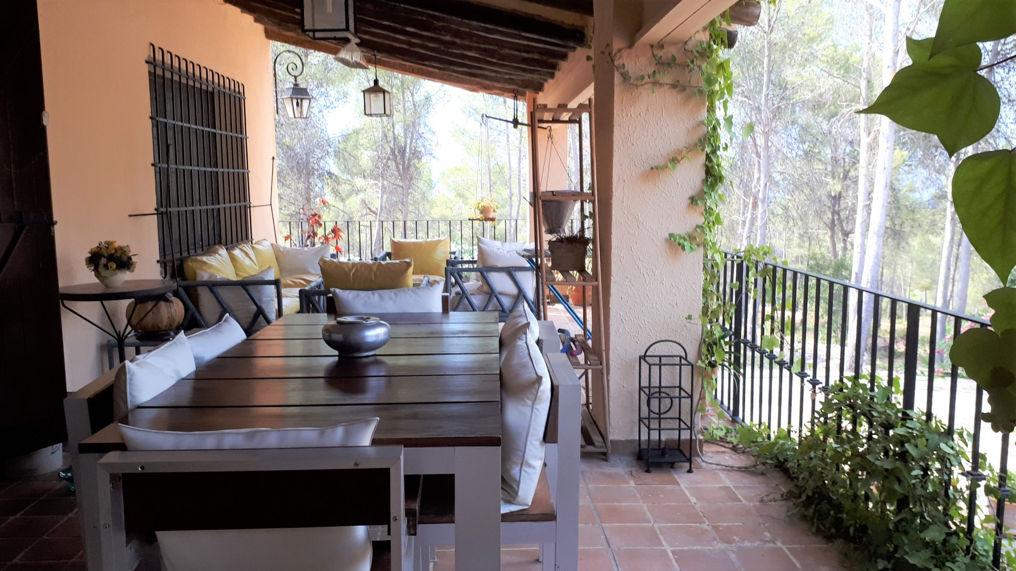 O518: Villa for sale in AGULLENT