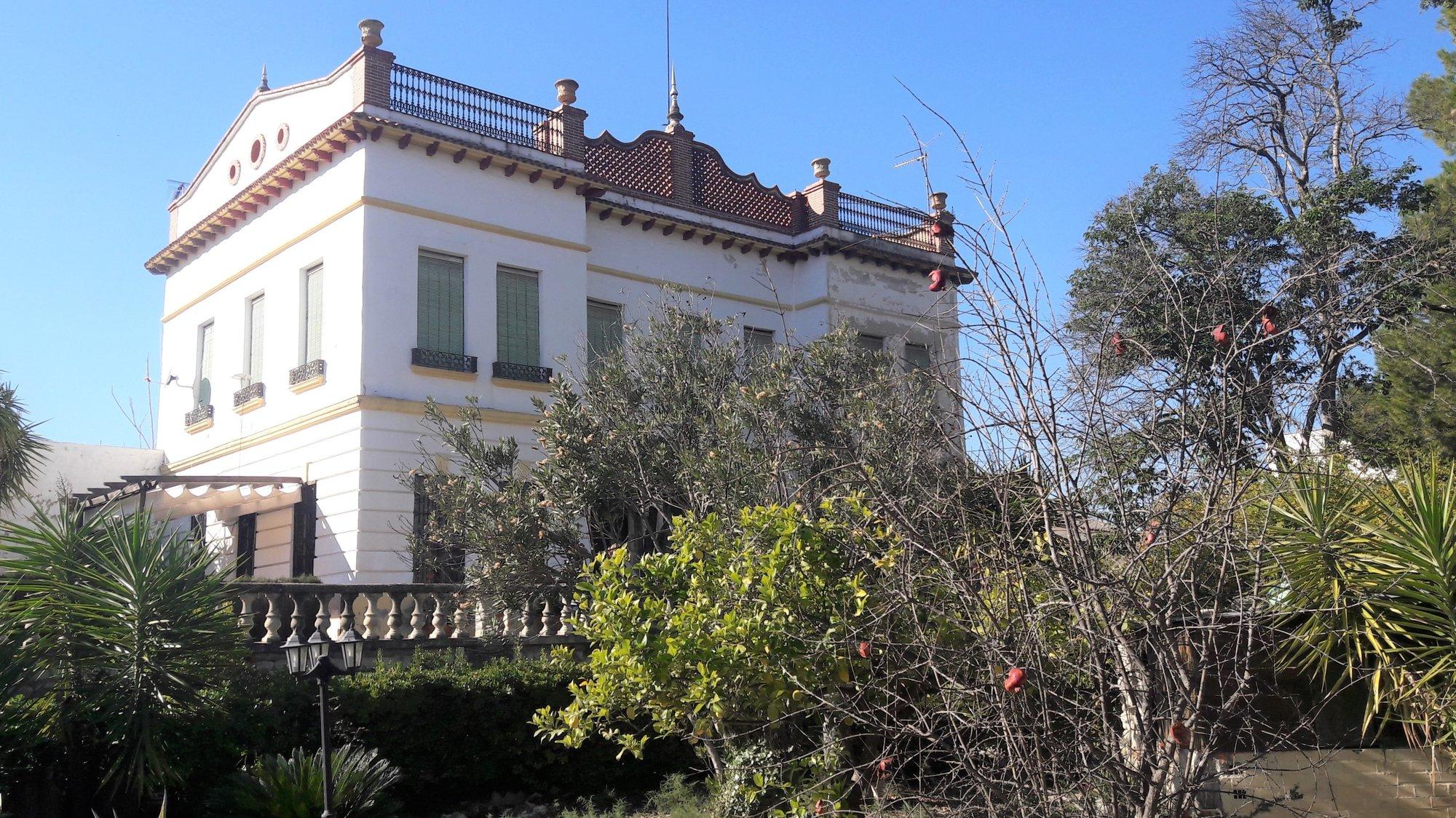 Ref:O11939 Villa For Sale in ALBAIDA
