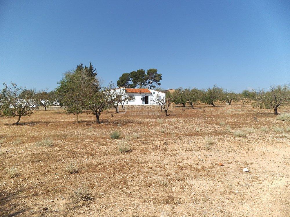 Ref:O9286 Villa For Sale in OLLERIA