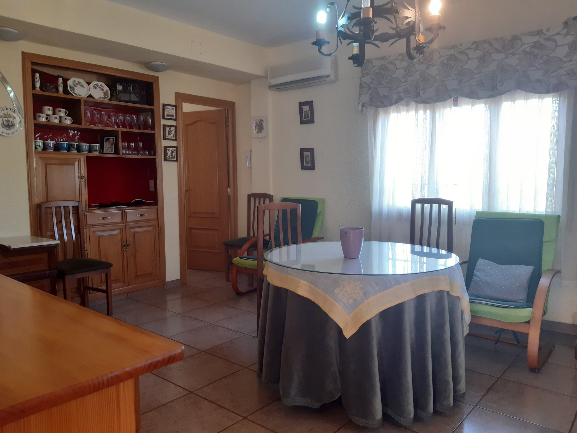 O11769: Villa for sale in ONTINYENT