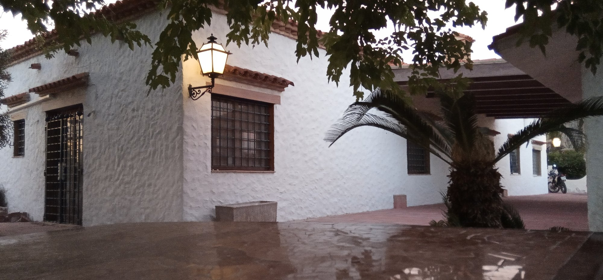 Ref:O8834 Villa For Sale in ONTINYENT