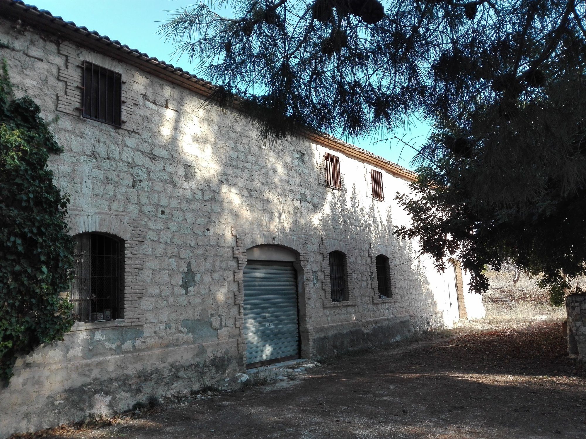 O9908: Villa for sale in AGULLENT
