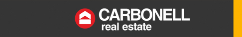 Real State Inmobiliaria Carbonell