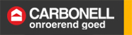 Onroerend Goed Inmobiliaria Carbonell