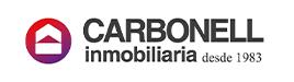 Inmobiliaria Carbonell
