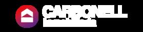 Logo Inmobiliaria Carbonell